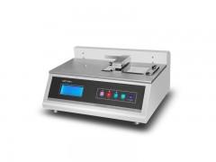 摩擦系数测试仪|摩擦系数仪GM-1