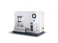 单点热封仪|热封性能试验仪GBB-A