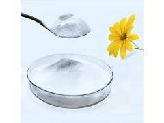菊粉,重庆骄王,厂家QS认证食品级可溶性膳食纤维