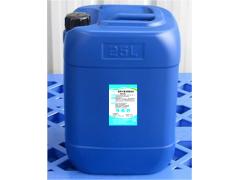 食品级食品设备碱复合清洗剂饮料乳品CIP管道杀菌机UHT清洗