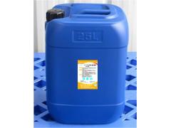 好食洁过氧乙酸食品设备消毒剂灌装机包材PET消毒车间消毒