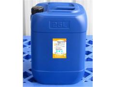 食品级复合过氧乙酸食品设备消毒剂饮料乳品大罐设备管道车间消毒