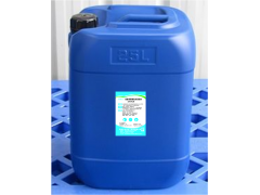 好食洁食品设备碱泡沫清洗剂COP车间设备灌装机泡沫清洗