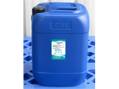 好食洁食品设备清洗剂CIP管道UHT杀菌机清洗清洗助剂
