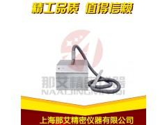 纯水烟雾发生器,室内小型烟雾发生器