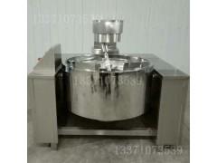 酱料生产线-灌装生产线设计方案