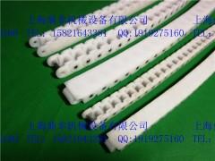 上海RSP60塑料链条 塑料块型链条价格