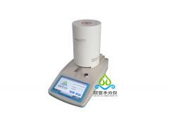 流延膜水分测定仪价格