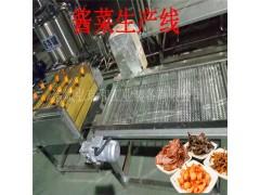 酱菜杀菌设备-泡菜加工设备价格