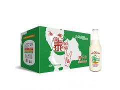 大马邦300ml瓶装椰子汁,植物蛋白饮料厂家招商代理