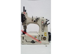 GK35-2C工业缝包机GK35-2C大米封口机