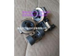GK35-2C配件350404针杆轴节组件