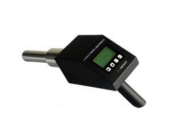 环境级辐射检测仪雷腾环境级辐射剂量仪