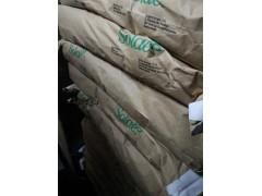 供应现货杜邦大豆分离蛋白90%型号603/787