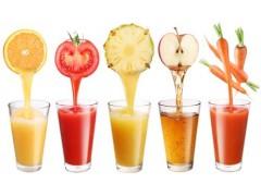 供应各类水果粉、植物提取物