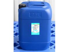 食品级泡沫清洗食品设备碱泡沫清洗剂COP车间设备灌装机泡沫