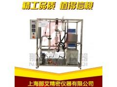 分子蒸馏设备生产厂家,分子蒸馏设备价格