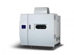 食品接触材料全自动蒸发残渣测定仪ZF800B