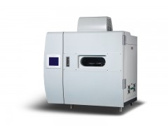 残渣仪|食品接触材料残渣测试仪ZF800A