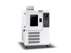 气调保鲜箱|气调保鲜试验箱GQ-160