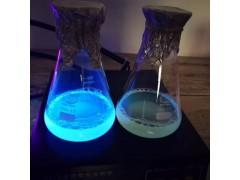 水大肠杆菌