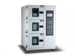 广州标际GQ-300气调保鲜试验箱