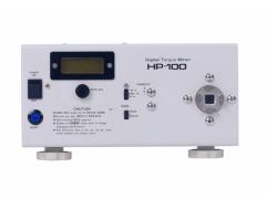 广州标际HP-100瓶盖扭力仪