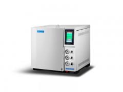 广州标际GC-9802气相色谱仪