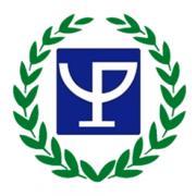 中饮标(北京)安全饮品认证中心