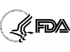 FDA认证、FDA注册、FDA验厂
