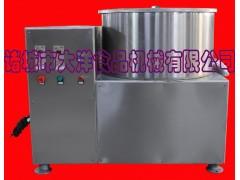 TS系列热销型果蔬甩水机器报价单