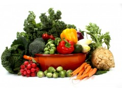 复合果蔬汁