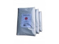 批发泰国木薯变性淀粉PFT-400羟丙基二淀粉磷酸酯