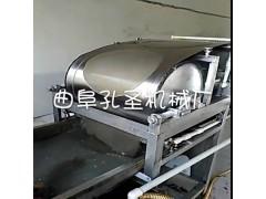 方形/圆形粉皮机仿手工 质优价优自动纠偏粉皮机
