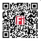 2018 广州健康原料、食品配料展