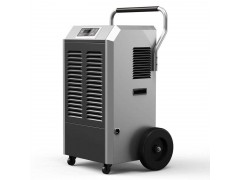 除湿机抽湿机除湿器配电房厂房仓库实验室厂家直销