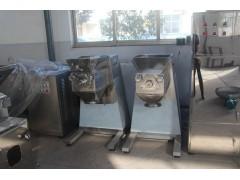 洗涤剂中间体专用摇摆式制粒机,小型摇摆式颗粒机