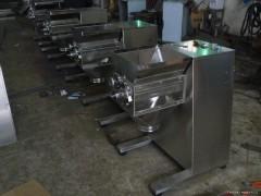 土豆淀粉专用摇摆式制粒机,小型摇摆式颗粒机供应