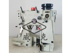 纽郎牌DS-9C缝包机-纽朗DS-9C缝包机真假鉴别