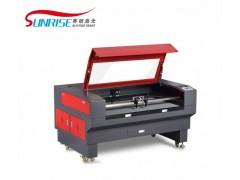 赛硕激光非金属CO2激光切割机-简学易用