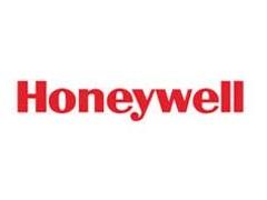 美国霍尼韦尔(honeywell)阀门中国总经销
