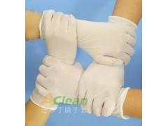 科研专用手套