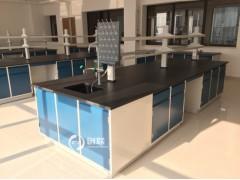 西安实验台-全钢实验台-陕西创联实验室