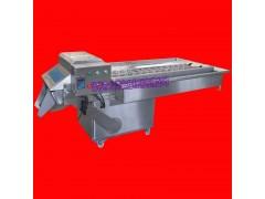 技术先进的鸡脚专用切段机器使用方法