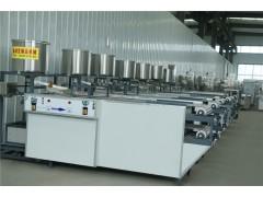 豆腐皮机生产线 豆腐皮机 豆腐皮机全不锈钢