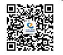 """2019第五届武汉国际电子商务暨""""互联网+""""产业博览会"""
