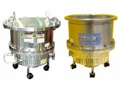 Shimadzu岛津TMP-3203LM磁悬浮分子泵维修