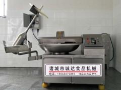 虾滑定量灌装机器,虾滑机器设备诚达制造