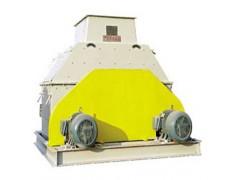 卧式粉碎机的功能介绍及维护方法