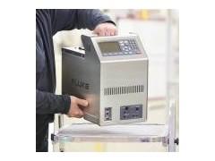 有线温(湿)度验证系统